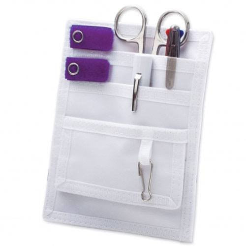 Buy Pocket Pal II Pocket Organizer Kit online used to treat Nurses Pocket Organizer - Medical Conditions