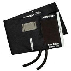 Buy ADCUFF One or Two Tube Cuff and Bladder Combo by ADC online | Mountainside Medical Equipment