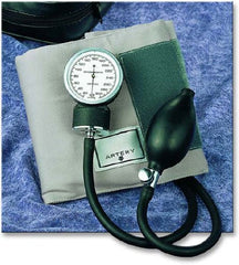 [price] ADC Prosphyg 770 Series Aneroid Sphygmomanometer used for Manual Blood Pressure Monitors made by ADC [sku]