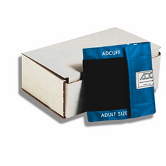 Buy ADC Adcuff and 2-Tube Bladder Multi Pack online used to treat Parts & Accessories - Medical Conditions