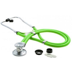 Buy Adscope 641 Sprague Stethoscopes in New Colors by ADC | SDVOSB - Mountainside Medical Equipment