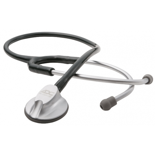 ADC Platinum Edition Adscope Lite Stethoscope - Stethoscopes - Mountainside Medical Equipment
