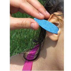 Buy Bionix AfterSwim used for Ear Supplies by Bionix