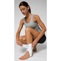 Buy Aircast Air Stirrup Ankle Brace by Aircast from a SDVOSB | Ankle Braces