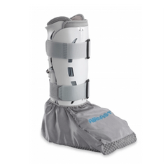 Buy Aircast Hygiene Cover for Walking Boot Braces by DJO Global | Home Medical Supplies Online