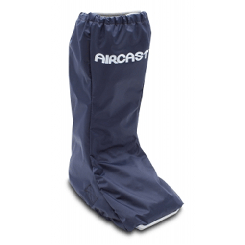 Aircast Weather Cover for Walking Boot Braces - Aircast Boots - Mountainside Medical Equipment
