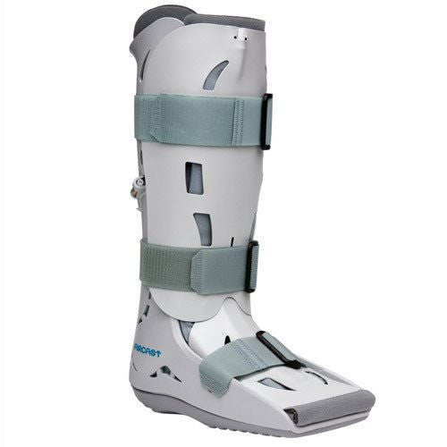 Aircast XP Walker Boot (Extra Pneumatic) - Walking Boot - Mountainside Medical Equipment