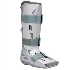 Buy Aircast XP Walker Boot (Extra Pneumatic) by Aircast from a SDVOSB | Walking Boot