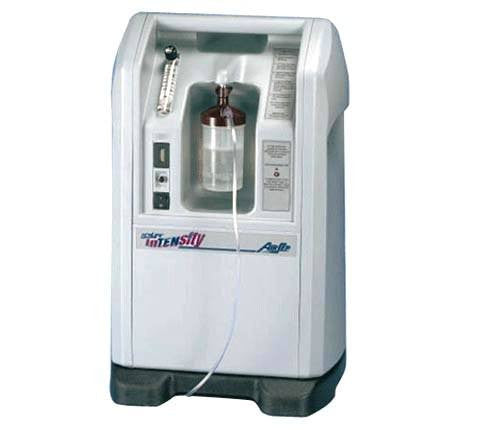 AirSep NewLife Intensity 10 Liter Oxygen Concentrator