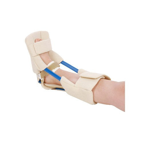Turnbuckle Ankle Orthosis