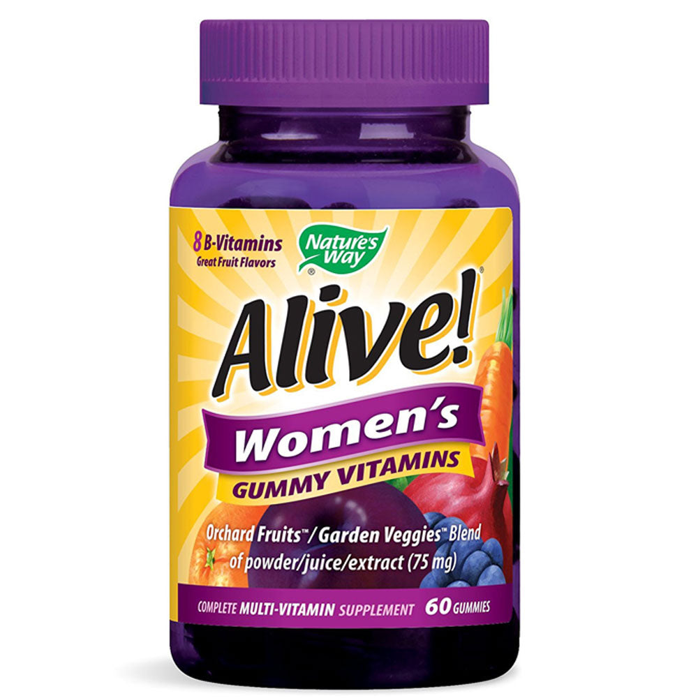Buy Alive Women