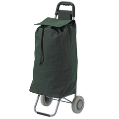 Buy All Purpose Rolling Shopping Utility Cart by Drive Medical from a SDVOSB | Daily Living Aids