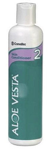 Buy Aloe Vesta Skin Conditioner 8 oz online used to treat Skin Care - Medical Conditions