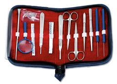 Buy Anatomy Dissection Kit by Prestige Medical | Surgical Instruments
