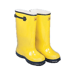 Buy Anchor Slush Boots with Adjustable Side Strap by n/a | SDVOSB - Mountainside Medical Equipment