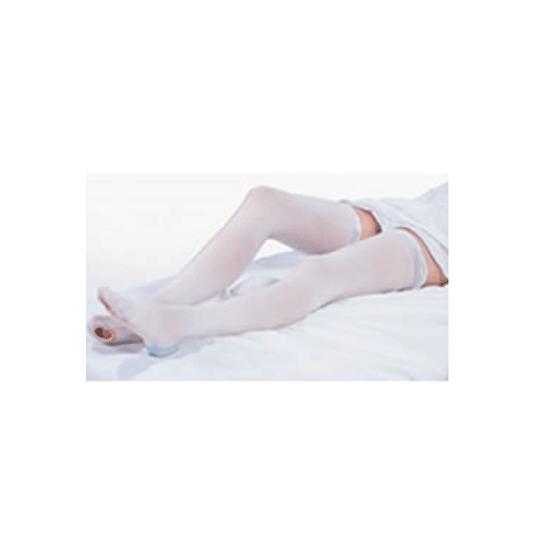 Anti-Embolism Compression Stockings - Stockings - Mountainside Medical Equipment