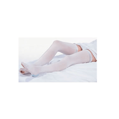 Buy Anti-Embolism Compression Stockings by Carolon | Home Medical Supplies Online