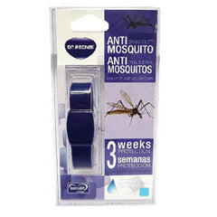 Buy Dr Rechells Anti-Mosquito Bracelet by Rochester Drug online | Mountainside Medical Equipment