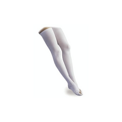 Buy Anti-Embolism Compression Stockings online used to treat Stockings - Medical Conditions