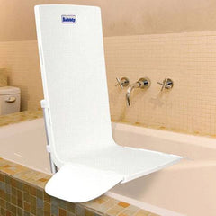 Buy AquaJoy Saver Fixed Back Bathlift by Drive Medical | Patient Lifts & Slings