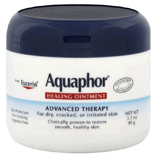 Buy Aquaphor Healing Ointment by Beiersdorf from a SDVOSB | Skin Care