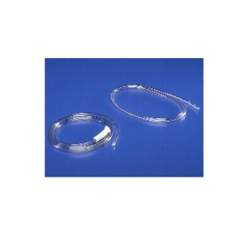 Buy Levin Type Stomach Tube by Covidien /Kendall | Home Medical Supplies Online