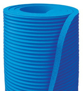 ArmaSport Body-10 Exercise Mat
