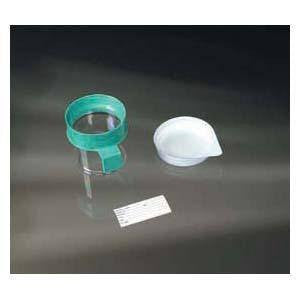 Buy Midstream Urine Specimen Catch Set with Funnel & CastileTowelettes online used to treat Urine Specimen Collection - Medical Conditions