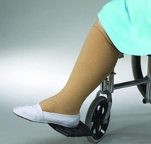 Skil-Care Geri-Sleeve Arm and Leg Protectors - Stockings - Mountainside Medical Equipment