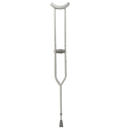 Buy Bariatric Heavy Duty Walking Crutches by Drive Medical online | Mountainside Medical Equipment