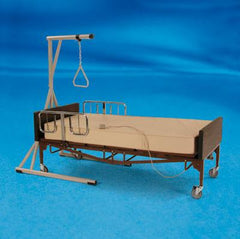 Buy Bariatric Trapeze used for Bariatric Supplies by Invacare