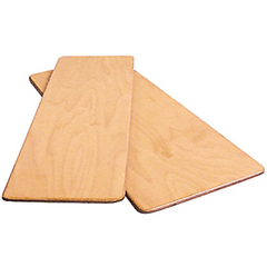 [price] Bariatric Wooden Transfer Board used for Bariatric Supplies made by Drive Medical [sku]