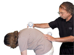 Buy Bubble ROM Measuring Inclinometer online used to treat Physical Therapy - Medical Conditions