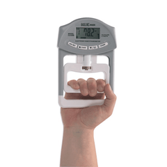 Buy Digital LCD Smedley Grip Strength Dynamometer, 200 lbs online used to treat Hand Therapist - Medical Conditions