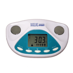 Baseline Mini Body Fat Analyzer for n/a by n/a | Medical Supplies