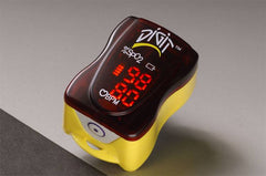 Buy BCI Digit Finger Oximeter by Smiths Medical | SDVOSB - Mountainside Medical Equipment