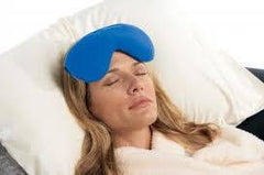 Buy Bed Buddy Therapeutic Sinus Relief Pack online used to treat Hot & Cold Packs - Medical Conditions