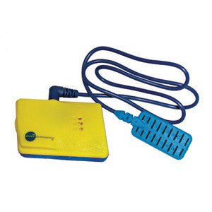 Dri Sleeper Bed Wetting Alarm