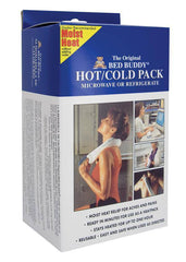 Bed Buddy Hot or Cold Therapy Wrap for Hot & Cold Packs by Carex | Medical Supplies