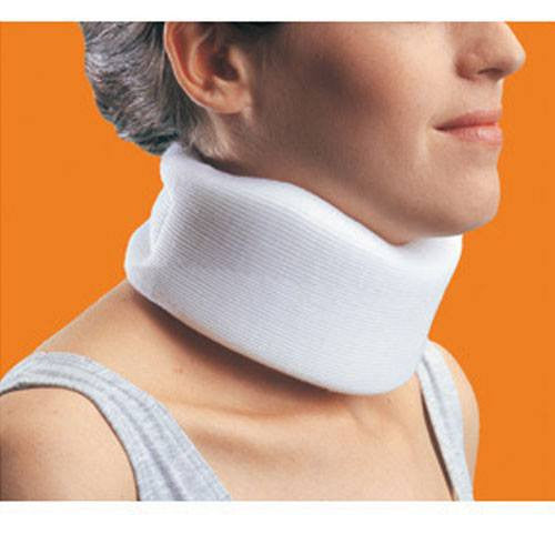 Economy Cervical Neck Collar for Neck by Bell-Horn | Medical Supplies