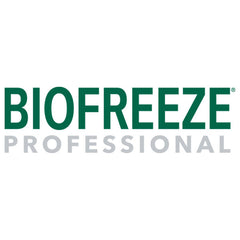 Buy Biofreeze Cold Therapy Pain Relief Continuous 360 Degree Spray online used to treat Muscle and Joint Relief - Medical Conditions