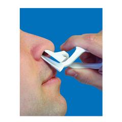 Buy Bionix Disposable Nasal Speculum by Bionix from a SDVOSB | Physicians Supplies