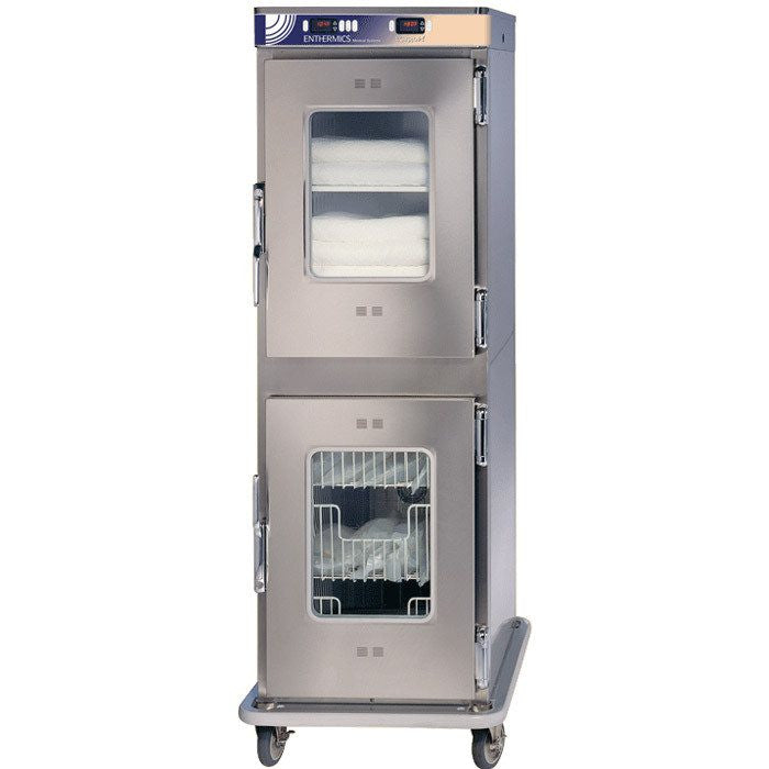 Buy Blanket and Fluid Warmer EC1540BL by Enthermics Medical Systems | SDVOSB - Mountainside Medical Equipment