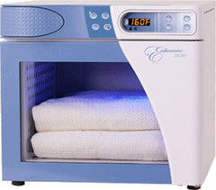 Buy Enthermics Blanket Warming Cabinet DC150 with Coupon Code from Enthermics Medical Systems Sale - Mountainside Medical Equipment