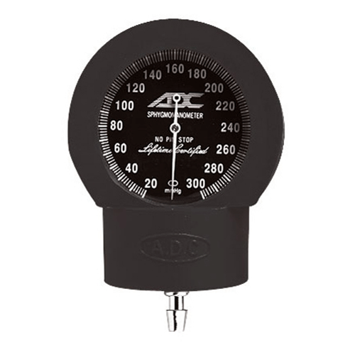 Buy Blood Pressure Gauge Guard Protector by ADC online | Mountainside Medical Equipment
