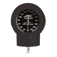 Blood Pressure Gauge Guard Protector for Parts & Accessories by ADC | Medical Supplies