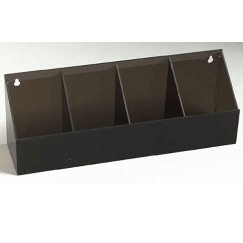 Buy ADC Blood Pressure Unit Organizers by ADC | Home Medical Supplies Online