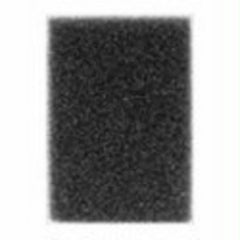 Cabinet Filter; Devilbiss 505 for Oxygen Concentrator Filters by TAG | Medical Supplies