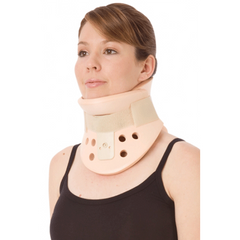 Buy California Cervical Collar by DJO Global | SDVOSB - Mountainside Medical Equipment
