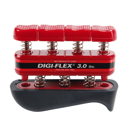 Digi-Flex Hand & Finger Exerciser